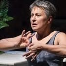 BWW Review: Magnificent I TURNED AWAY AND SHE WAS GONE a Must-See at the Magnet Theatre