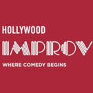 Hollywood Improv Presents Oakland Fire Benefit Show 12/23