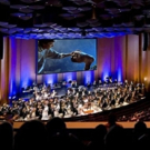 Houston Symphony Announces ET: THE EXTRA TERRESTRIAL Live, 2/9