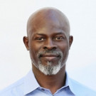 Djimon Hounsou Cast in Season Two of WAYWARD PINES on FOX