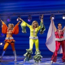 Video Flashback: Watch MAMMA MIA! Disco Through the Years!
