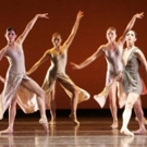 Boston Ballet Announces Roster, FIRST LOOK for BBII