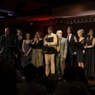 Photo Flash: Original Stars Return for ONWARD VICTORIA: IN CONCERT at Feinstein's/54 Below