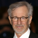 Open Casting Calls Announced for New Spielberg Film THE KIDNAPPING OF EDGARDO MORTARA