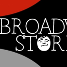 Josh Grisetti, Julie Halston, Jessica Hendy and More Set for BROADWAY STORIES This September