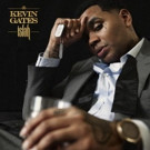 Kevin Gates to Drop Anticipated Debut Album 'ISLAH'