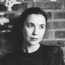 Lisa Hannigan's New Album AT SWIM Out Now