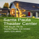 Auditions Announced for BECKY'S NEW CAR at the Santa Paula Theater Center