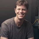 Carnegie Hall Presents Donny McCaslin And Christian Scott aTunde Adjuah, 4/1