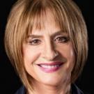 WAR PAINT's Christine Ebersole and Patti LuPone to Headline Playwrights Horizons' 2017 Gala