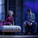 Photo Flash: First Look at Alfred Molina, Jane Kaczmarek and More in LONG DAY'S JOURNEY INTO NIGHT at the Geffen Playhouse