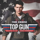 TOP GUN to Celebrate 30 Years with Limited Edition Blu-ray Combo Steelbook