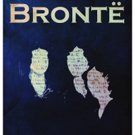 The Bronte Sisters Will Live Again in BRONTE at the Hillsboro Library