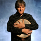 Canton Symphony Presents World Premiere of Bela Fleck's Second Banjo Concerto Tonight