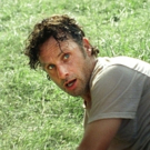 BWW Recap: All Along the Walker Tower on THE WALKING DEAD