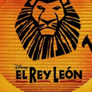 El Rey Le�n, 6 temporadas rugiendo en la Gran V�a