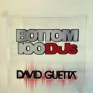 The Bottom 100 DJs List Anounced