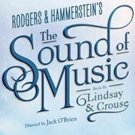 Tickets on Sale Next Week for THE SOUND OF MUSIC at Fox Cities Performing Arts Center