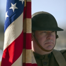 Memorial Day Weekend Events to Honor Nation's Heroes at National WWI Museum and Memorial