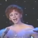 STAGE TUBE: On This Day for 3/28/16- Reba McEntire