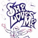 Opera House Players, Inc. to Present SHE LOVES ME, 9/11-27