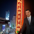Presidential Candidate Ted Cruz to Visit JIMMY KIMMEL LIVE, 3/30