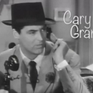 Cary Grant Musical DEAR CARY Heading to Broadway?