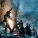 Disney to Release THE FINEST HOURS Soundtrack