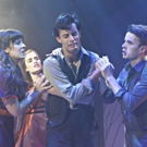 BWW Review: SPRING AWAKENING at Chapel Off Chapel