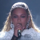 VIDEO: Watch Beyonce's Stunning Performance at Last Night's VMA's!