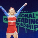 BWW Review: BRING IT ON: THE MUSICAL at Beck Center For The Arts/Baldwin Wallace University's Musical Theatre Program