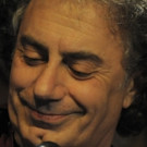 Four Irish Concert Dates With Pierre Bensusan, France's Acoustic Guitar Master As He Ends His Fall UK/Ireland Tour!