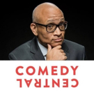 Comedy Central Orders Second Season of NIGHTLY SHOW WITH LARRY WILMORE