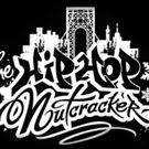 THE HIP HOP NUTCRACKER to Bring Reimagined Classic to the Fox Theatre