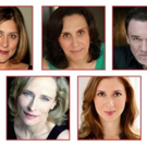 Patrick Page and More to Lead Shakespeare Workshop at Red Bull Theater