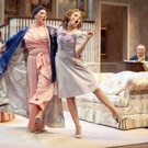 BWW Review: Max & Louie Productions' Incredible GREY GARDENS