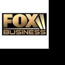 FOX Business Network Posts Highest-Rated Month Ever