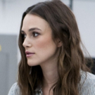Photo Flash: Keira Knightley, Judith Light & More in Rehearsal for Roundabout's THERESE RAQUIN
