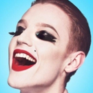 Dan Gillespie Sells and Tom MacRae's New Musical EVERYBODY'S TALKING ABOUT JAMIE Gets Concept Album
