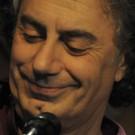 Guitar Virtuoso Pierre Bensusan at The Marketplace Theatre & Arts Centre on His Fall UK/Ireland Tour