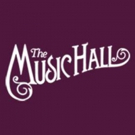 FILL THE HALL Food Drive to Return to The Music Hall for Third Year