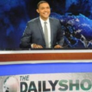 DAILY SHOW WITH TREVOR NOAH Reaches Multiplatform Audience of 7.7 Million Viewers During 3Q