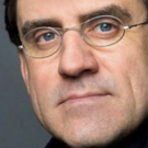 Music Director Dirk Brosse To Extend Commitment To Chamber Orchestra Of Philadelphia