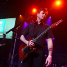 Jimmy Eat World Performs Songs from New Album During iHeartRadio Live