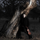 Violinist Jack Liebeck to Return to QPAC with Southern Cross Soloists