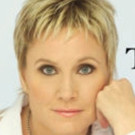 CRT Downtown Welcomes Broadway Actress Jeri Sager in THIS BROAD'S WAY