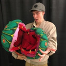 Aspire Community Theatre Presents LITTLE SHOP OF HORRORS