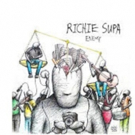 New Album 'Enemy' from Richie Supa to be Celebrated at Seminole Hard Rock, FL