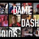 Damon 'Dame' Dash to Launch Streaming Site for Music, Movies, Training Videos & More