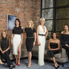 Bethenny Frankel & More Return for New Season of REAL HOUSEWIVES OF NEW YORK, 4/5